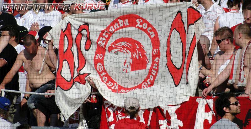bl33 070511 VfB - Hannover 96 2-0 --- 0147