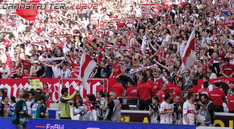 bl33 070511 VfB - Hannover 96 2-0 --- 0149