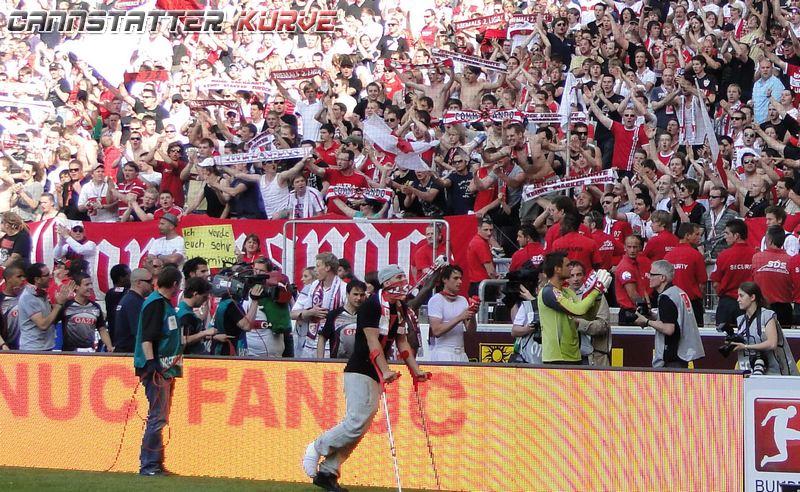 bl33 070511 VfB - Hannover 96 2-0 --- 0150