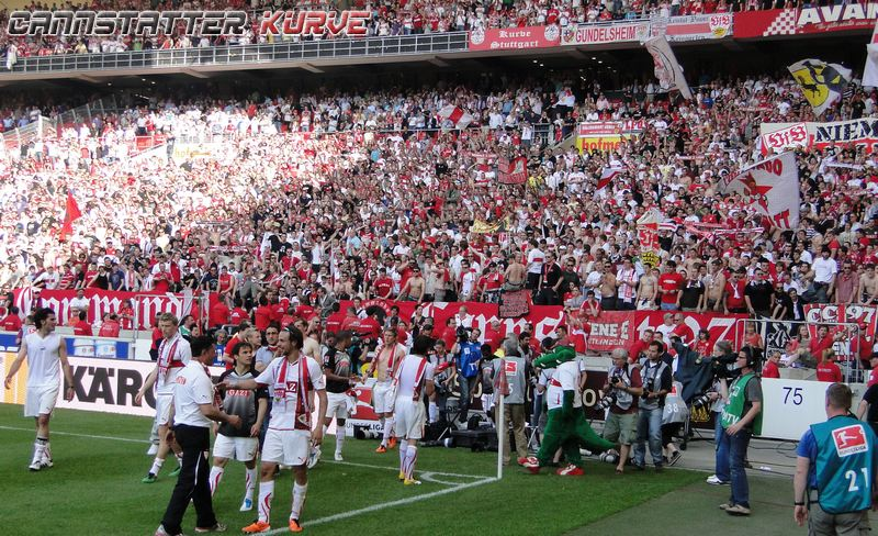 bl33 070511 VfB - Hannover 96 2-0 --- 0151