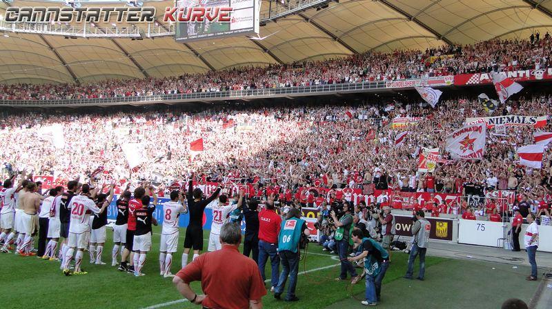bl33 070511 VfB - Hannover 96 2-0 --- 0153