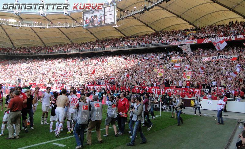 bl33 070511 VfB - Hannover 96 2-0 --- 0154