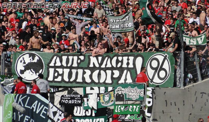 bl33 070511 VfB - Hannover 96 2-0 --- 0155-2 Gegner --- 0030