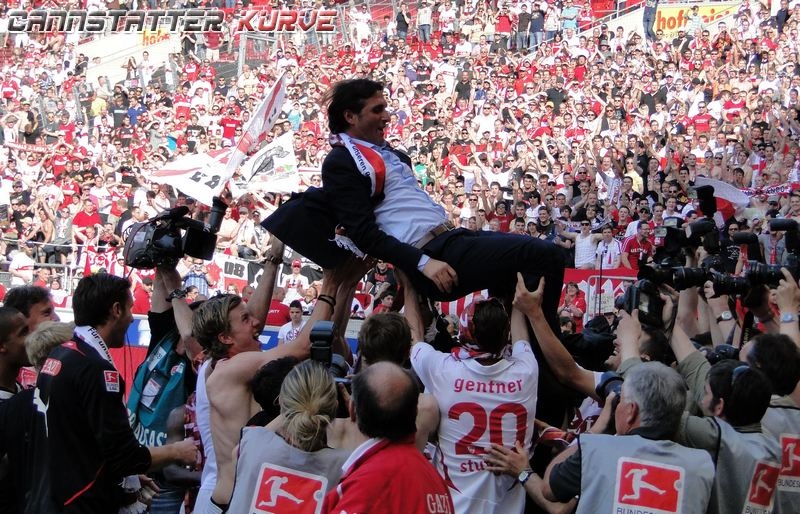 bl33 070511 VfB - Hannover 96 2-0 --- 0155