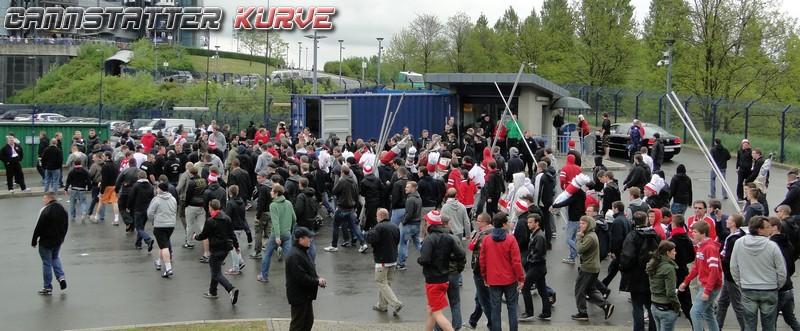 bl33 110513 FC Schalke 04 - VfB - 009
