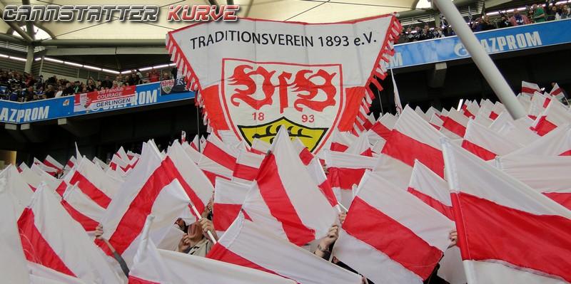 bl33 110513 FC Schalke 04 - VfB - 020