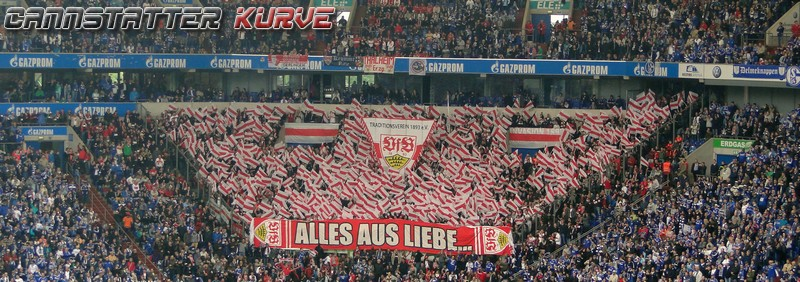bl33 110513 FC Schalke 04 - VfB - 022