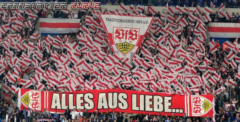 bl33 110513 FC Schalke 04 - VfB - 028