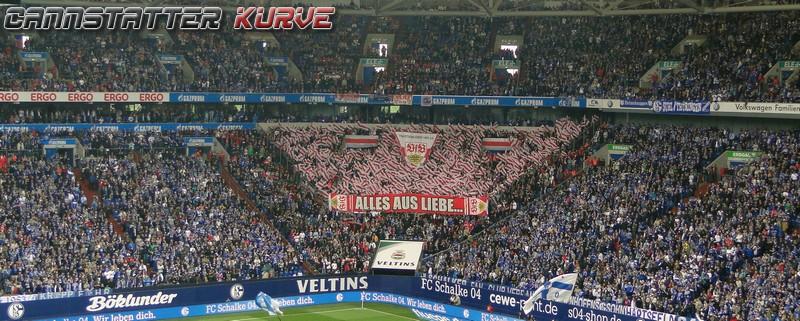 bl33 110513 FC Schalke 04 - VfB - 032