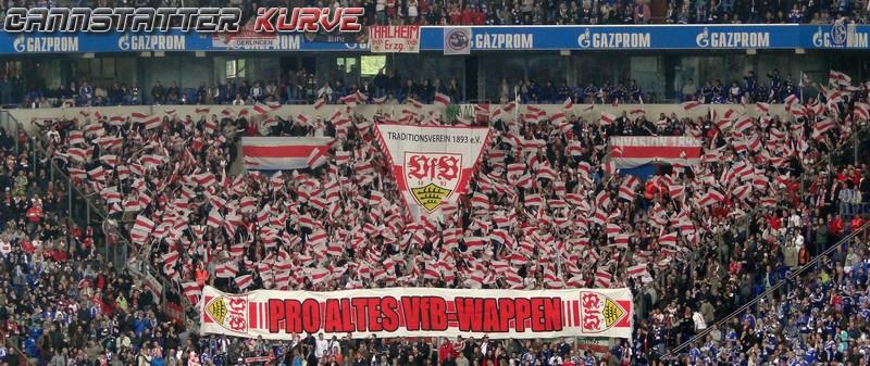 bl33 110513 FC Schalke 04 - VfB - 039