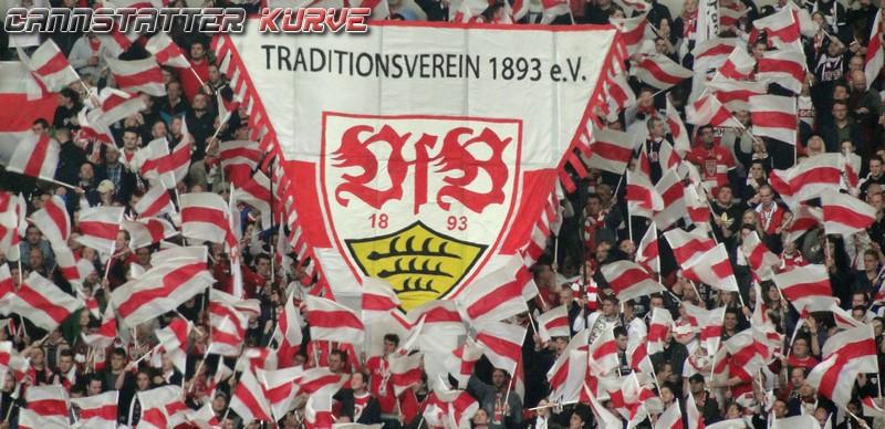 bl33 110513 FC Schalke 04 - VfB - 041