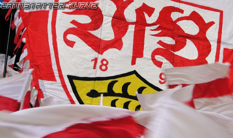 bl33 110513 FC Schalke 04 - VfB - 043