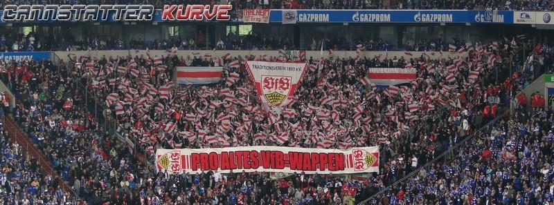 bl33 110513 FC Schalke 04 - VfB - 048
