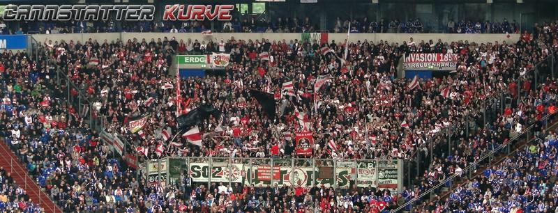 bl33 110513 FC Schalke 04 - VfB - 061