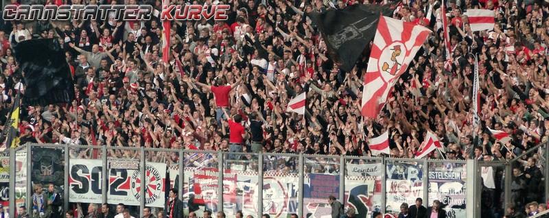 bl33 110513 FC Schalke 04 - VfB - 080