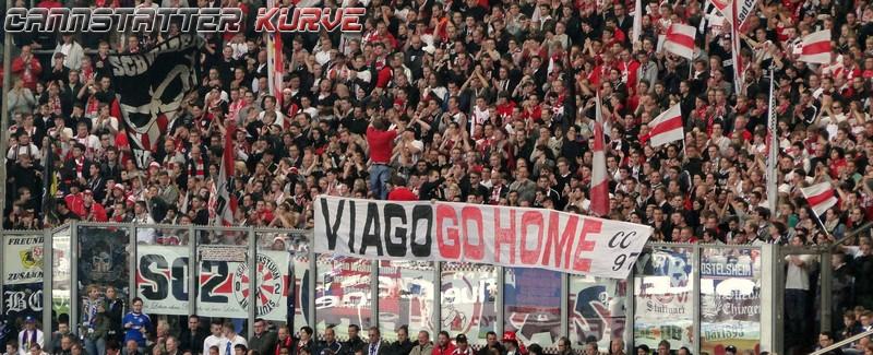 bl33 110513 FC Schalke 04 - VfB - 084