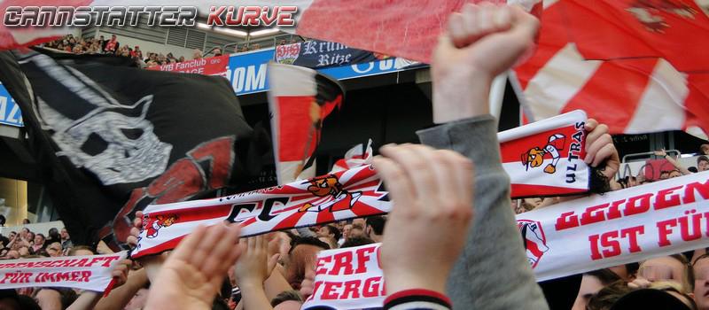 bl33 110513 FC Schalke 04 - VfB - 089