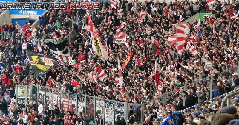 bl33 110513 FC Schalke 04 - VfB - 093