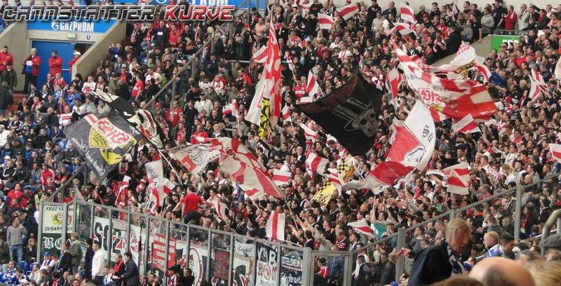bl33 110513 FC Schalke 04 - VfB - 099