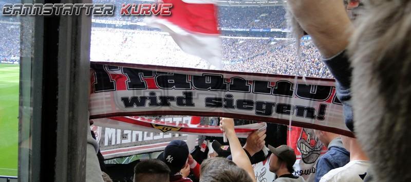 bl33 110513 FC Schalke 04 - VfB - 104