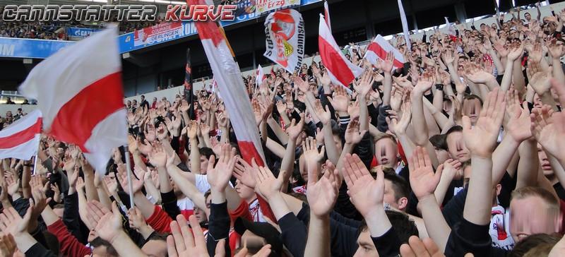 bl33 110513 FC Schalke 04 - VfB - 113