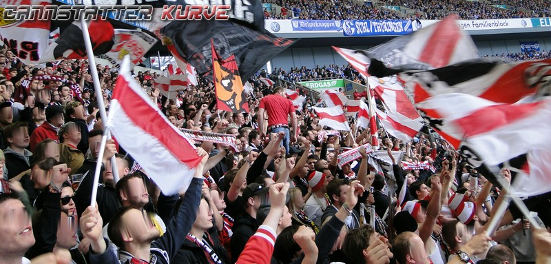 bl33 110513 FC Schalke 04 - VfB - 128