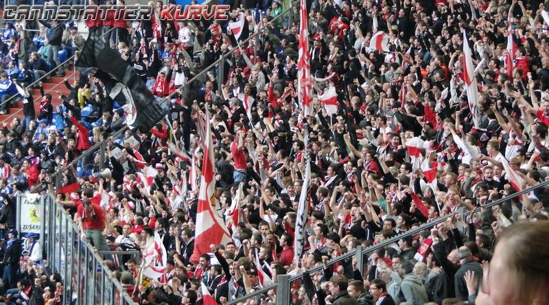 bl33 110513 FC Schalke 04 - VfB - 147
