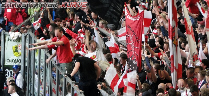 bl33 110513 FC Schalke 04 - VfB - 149