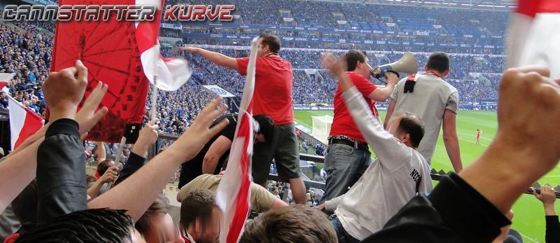 bl33 110513 FC Schalke 04 - VfB - 150