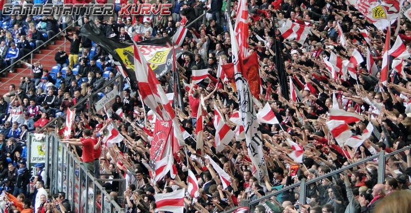 bl33 110513 FC Schalke 04 - VfB - 153