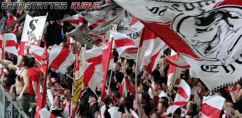 bl33 110513 FC Schalke 04 - VfB - 155