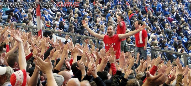 bl33 110513 FC Schalke 04 - VfB - 173