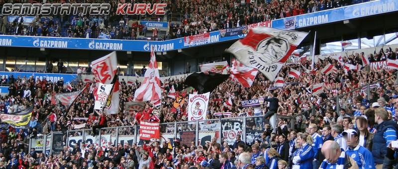bl33 110513 FC Schalke 04 - VfB - 175