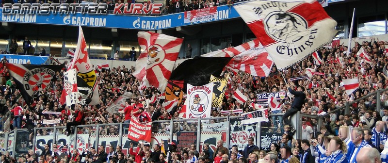 bl33 110513 FC Schalke 04 - VfB - 178