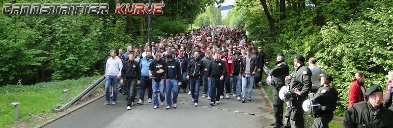bl33 110513 FC Schalke 04 - VfB - 187