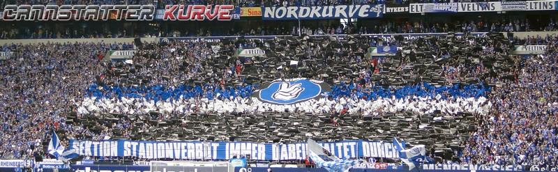 bl33 110513 FC Schalke 04 - VfB - Gegner - 009