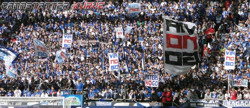 bl33 110513 FC Schalke 04 - VfB - Gegner - 035