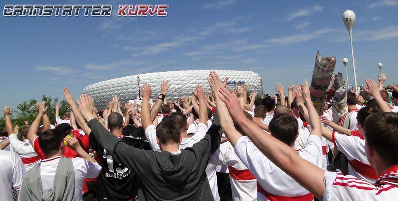 bl33 280412 FC Bayern München - VfB 2-0 --- 0032