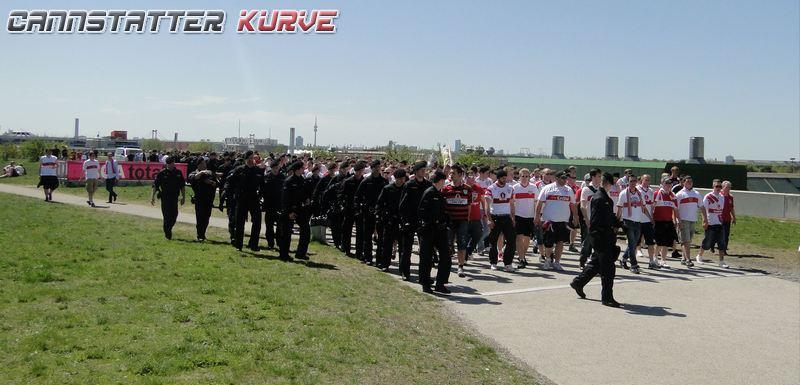 bl33 280412 FC Bayern München - VfB 2-0 --- 0035