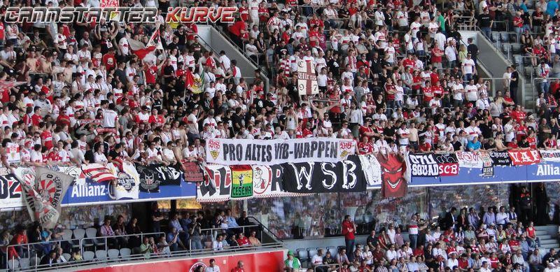 bl33 280412 FC Bayern München - VfB 2-0 --- 0064