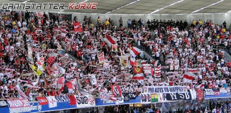 bl33 280412 FC Bayern München - VfB 2-0 --- 0068
