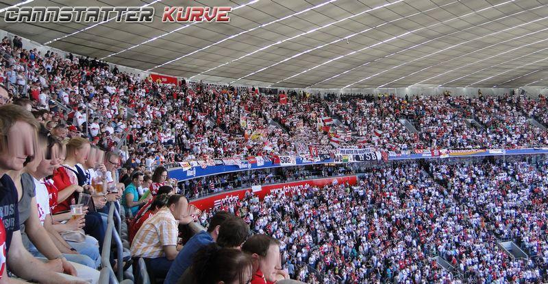 bl33 280412 FC Bayern München - VfB 2-0 --- 0074