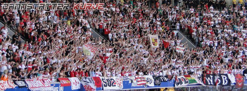 bl33 280412 FC Bayern München - VfB 2-0 --- 0078