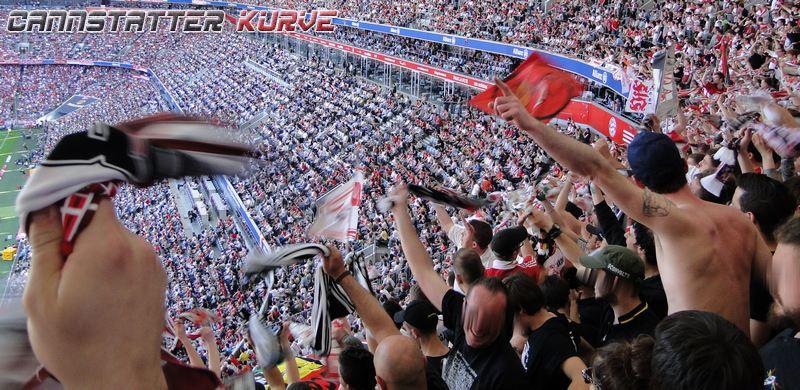 bl33 280412 FC Bayern München - VfB 2-0 --- 0080