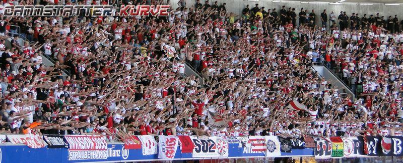 bl33 280412 FC Bayern München - VfB 2-0 --- 0081