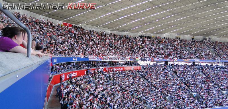 bl33 280412 FC Bayern München - VfB 2-0 --- 0118