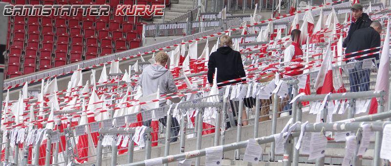 bl34 050512 VfB - VfL Wolfsburg 3-2 --- 0083