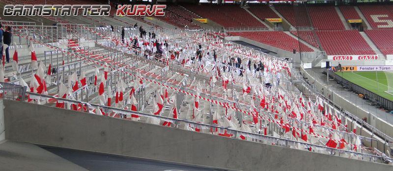 bl34 050512 VfB - VfL Wolfsburg 3-2 --- 0096