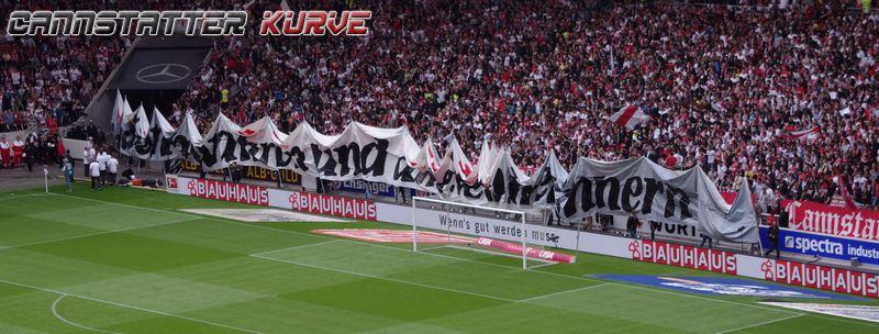 bl34 050512 VfB - VfL Wolfsburg 3-2 --- 0126 - 0233