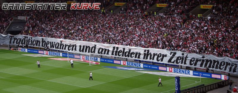 bl34 050512 VfB - VfL Wolfsburg 3-2 --- 0126 - 0237